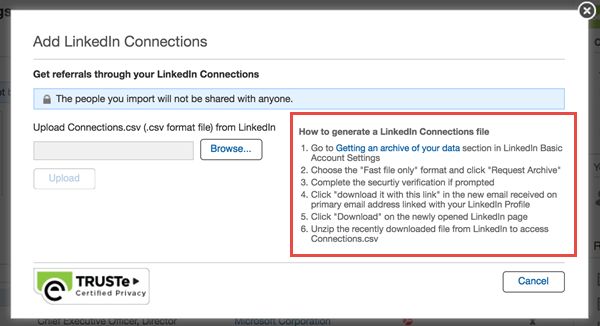 LinkedIn_Changes_New.png