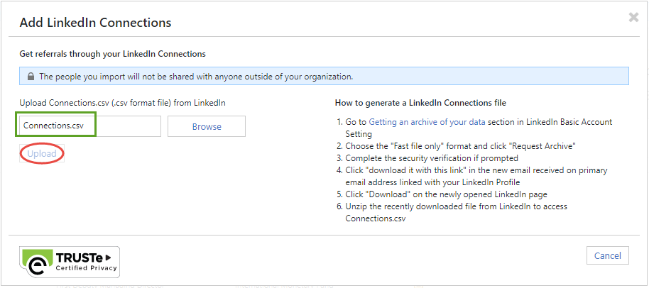 LinkedIn_Changes_New1.png