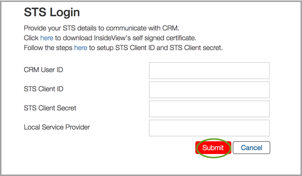 Sts_Login_form.png