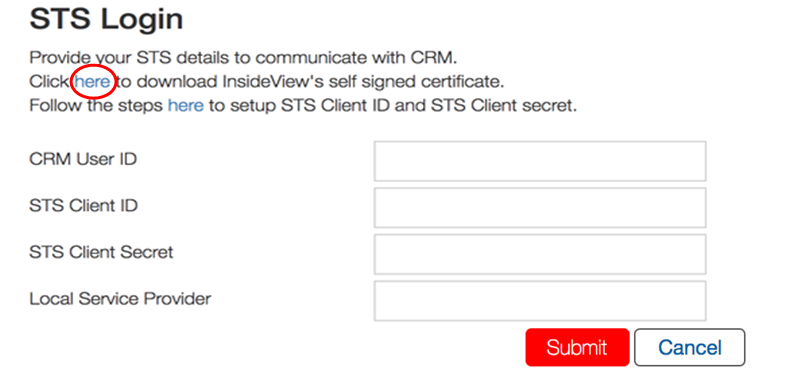 Sts_Login_form1.png