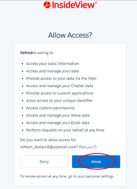 allow_oauth_access.png