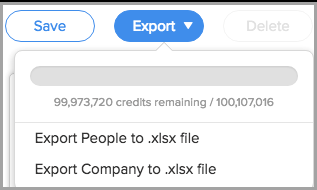 export_options.png