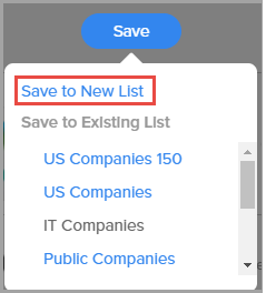 save_list.png