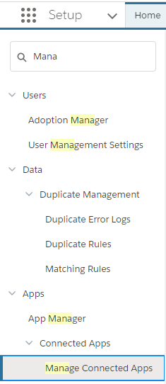 manage_apps.png