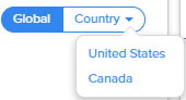 country_option.png