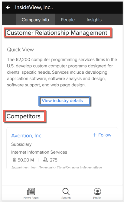 iv_mobile_crm_competitor.png