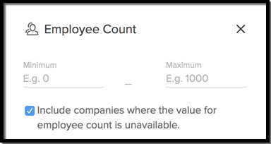add_employee_count.png