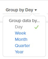 5_-_Group_by_day.jpg