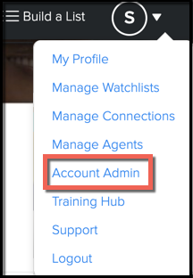 account_admin.png