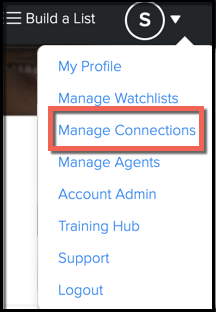manage_connections.png