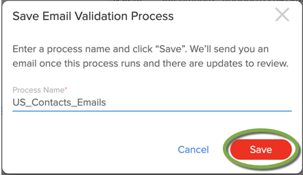email_valid6.png